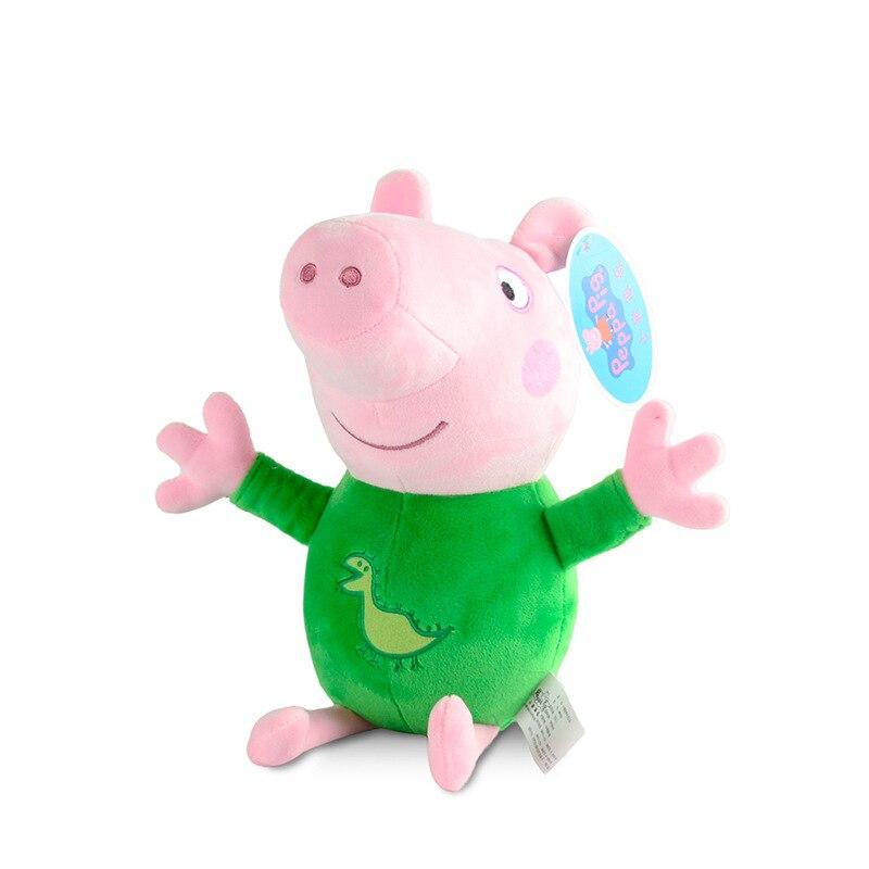 любителей раритетов свинка пеппа джордж фото коллаже