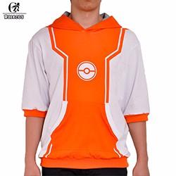 Pokemon-Go-Cosplay-ROLECOS-Anime-Pocket-Monster-Cosplay-Costumes-Pokemon-go-Game-Character-Sweatshirts-with-Hood