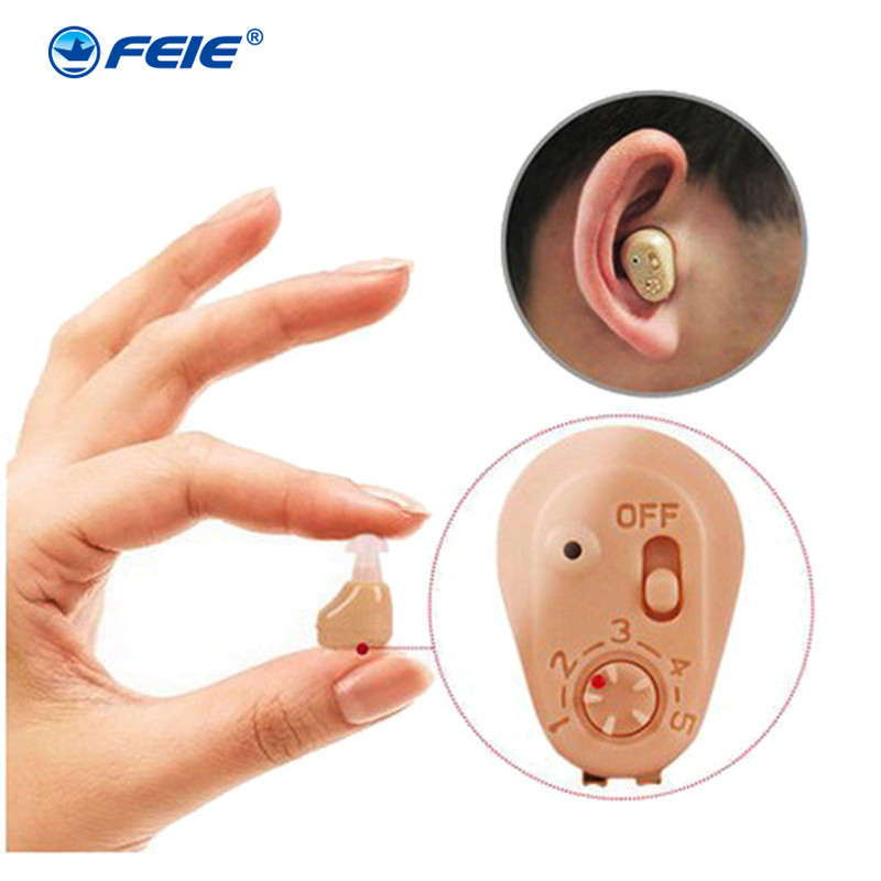 listening device rechargeable hearing aid China cheap price S-219 CE FDA approved medical equipments Drop shipping дата кабель usb micro usb витой 2а