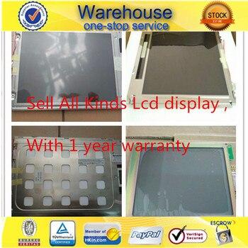 LCD display   TP-3159S2