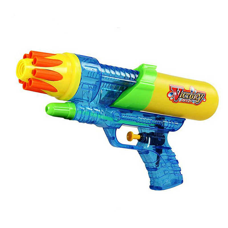 Water Gun Summer Kids Water Toys Water Gun Toy Gun Toy Water Gun Children S Water