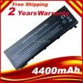 Bateria do portátil para Toshiba Satellite L10 L20 L15 L100 L25 L30 L35 Series PA3420U PA3420U-1BAS PA3420U-1BRS PA3450U-1BRS