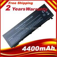 Laptop battery for Toshiba Satellite L10 L20 L15 L100 L25 L30 L35 Series PA3420U PA3420U 1BAS PA3420U 1BRS PA3450U 1BRS