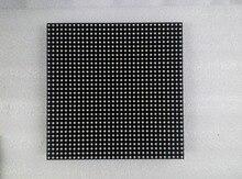 192*192 мм SMD P6 открытый водонепроницаемый 32*32 пикселей RGB полноцветный светодиодный экран модули