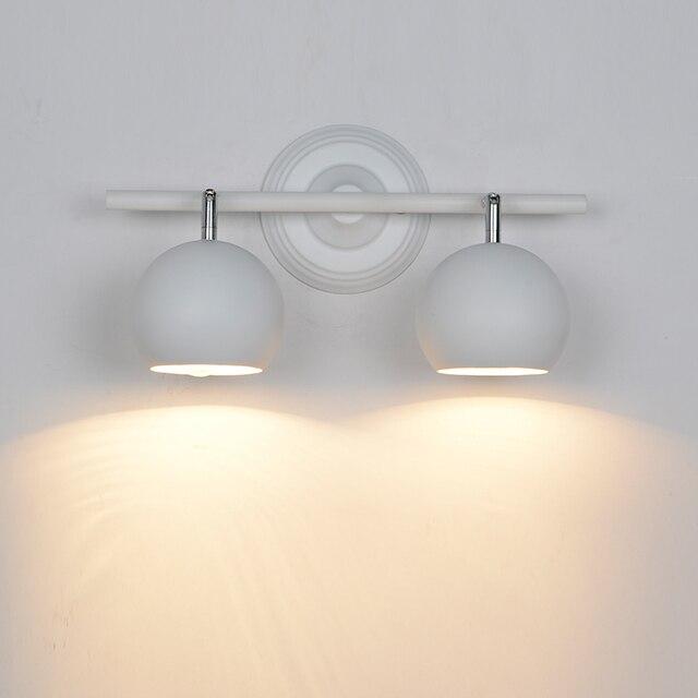 A1 bekleidungsgeschäft FÜHRTE schienenbeleuchtung kann gedreht ...