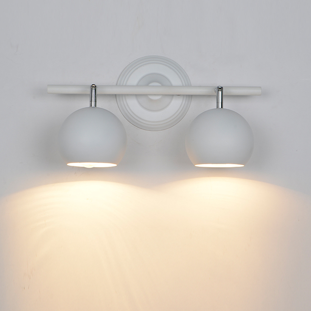 A1 clothing store led track lights can be rotated dome light a1 clothing store led track lights can be rotated dome light installation tv background head lamp mozeypictures Image collections
