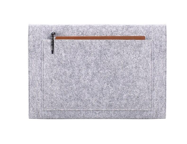 laptop case (5)