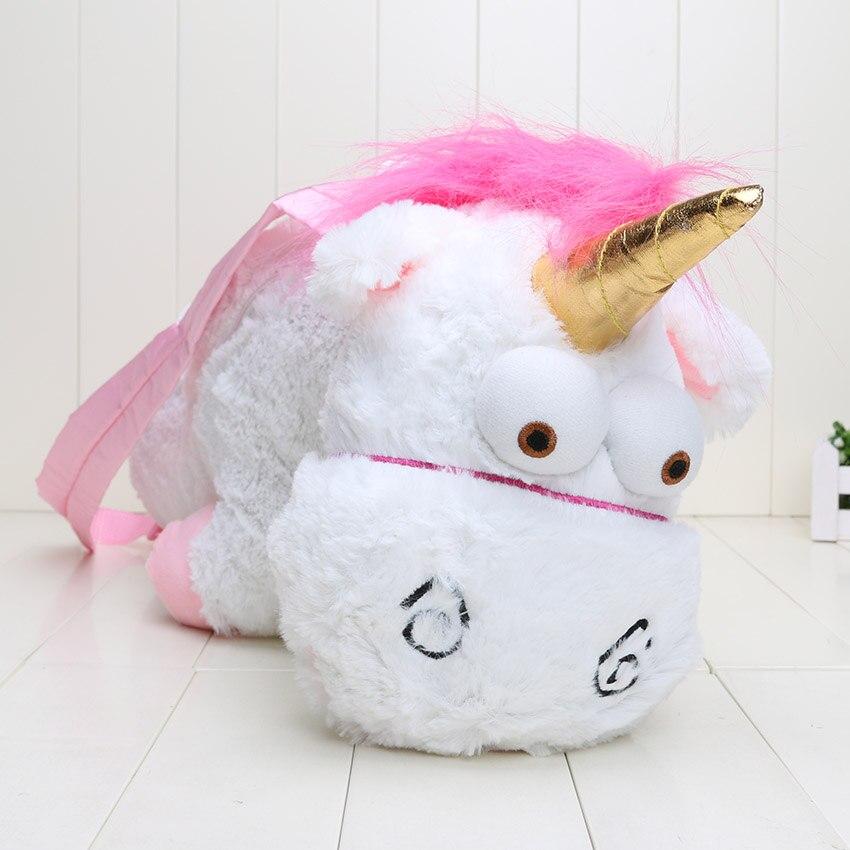 Retail-50cm-Unicorn-Backpack-unicorn-bag-plush-unicorns-toy-backpack-toys-for-girls-kids-5