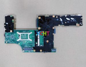 Image 2 - for Lenovo ThinkPad T530 T530i FRU: 04Y1881 Laptop Motherboard Mainboard Tested