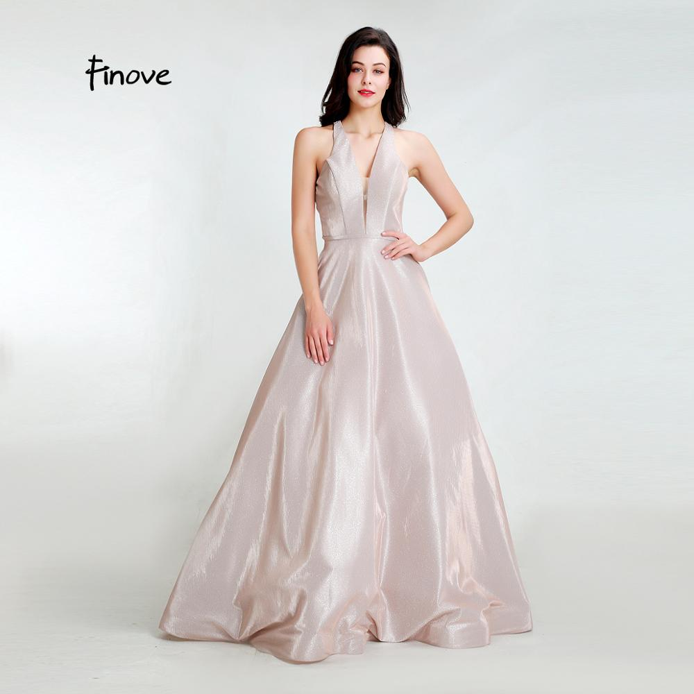 faa0ee268deec Buy robe soiree and get free shipping | bestseller.mx.tl