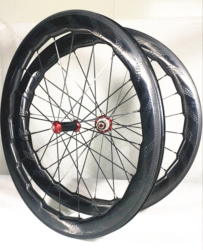 Straight pull 240S R36 Ceramic hubs carbon clincher 700C 58mm road bike wheels dimple surface wheelset 454 25mm road rims wheels germany twitter straight disc hubs lightweight four perlin mountain bike hub bearing straight pull hubs