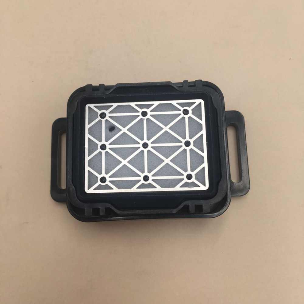 Capping Stasiun Allwin Cap Top dengan Pemegang untuk E160UV E180 E180UV E320 E320UV Printer DX5 DX7 Printhead Print Head Bersih unit
