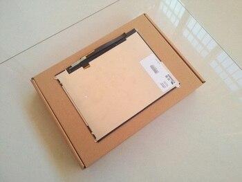 """Nowy wyświetlacz LCD 9.7 """"dla iRu Pad Master R9701G 3G ekran IPS HD Retina 2048x1536 wymiana panelu ekranu LCD"""