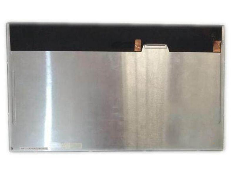 LCD FOR LM185WH1 M185XW01 M185b1-L02 M185b1-L07 m185b3-LA1 industrial display lcd screen m185b1 l02 l06 lm185wh1 ht185wx1 100 mt185gw01v 2