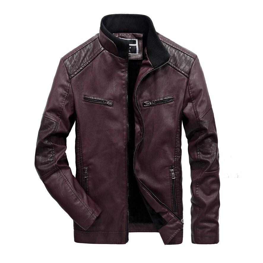 Online Get Cheap Fleece Lined Jackets -Aliexpress.com | Alibaba Group