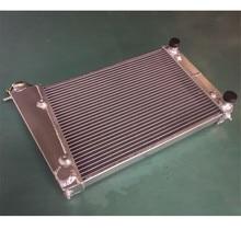 Для VW Golf Mk1 1.5 1981-1984 1982 1983 алюминиевый радиатор/радиатор сплава radiateur