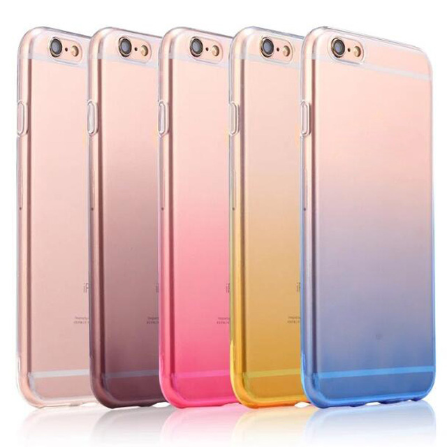 free shipping ade1a 6003c For Huawei Y5 Prime 2018 Case Soft TPU Cover Phone Case For Huawei Y5 2018  Y 5 Prime 2018 DRA-L02 DRA-L22 Case Silicone