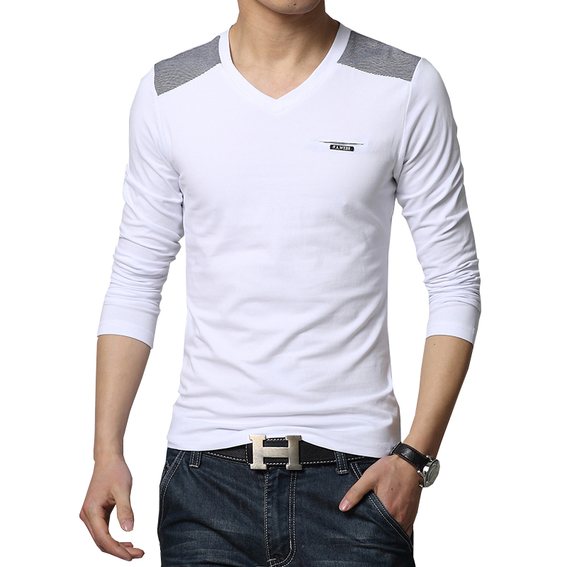 shirt 100 Picture - More Detailed Picture about High quality!plus ...