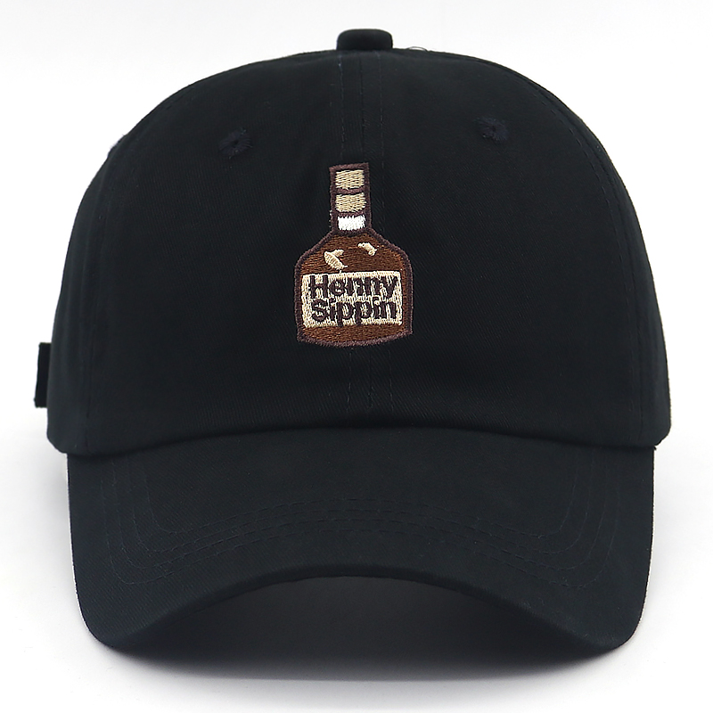 Molon Labe Sandwich Hat Baseball Cap Dad Hat