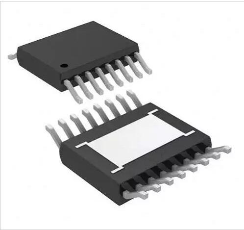 10pcs/lot LT3434EFE LT3434 TSSOP16 mc9s08sg32 sg32 sctg freescale tssop16