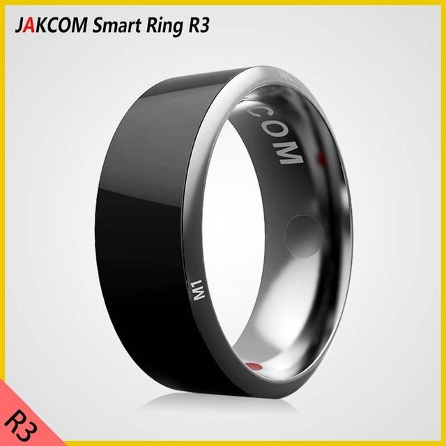 Jakcom Smart Ring R3 Hot Sale In Consumer Electronics Radio As Radio Internet Alarm Clock Radio Am Fm Radio Portable
