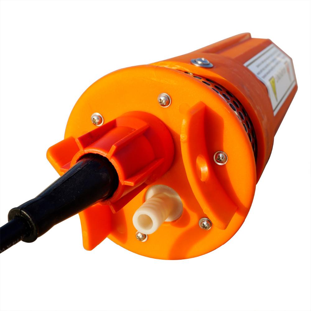 24V Water pump (5)
