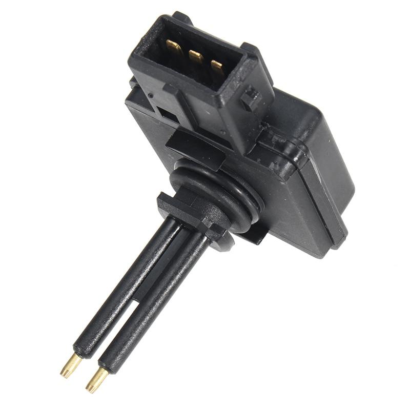 Car Water Accumulation Sensor for FOR Peugeot 206 63299058 9646902580 W108733 1306.C0 63299058PSA 9646902580 1306C0