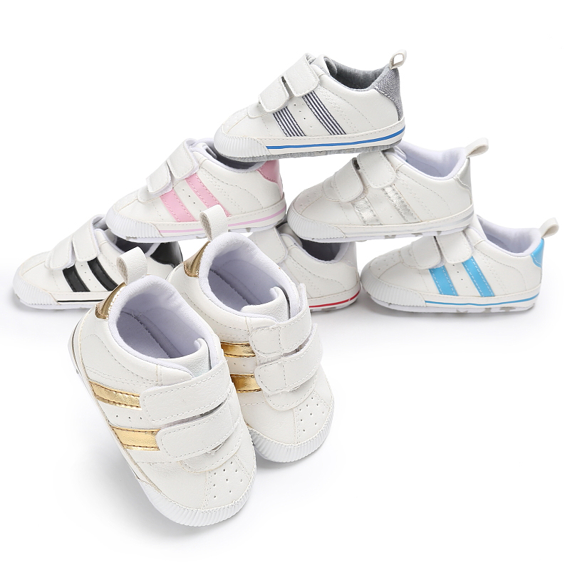 Fashion-PU-Leather-Baby-Moccasins-Newborn-Baby-Shoes-For-Kids-Sneakers-Infant-Indoor-Crib-Shoes-Toddler-Boys-Girls-First-Walkers-5