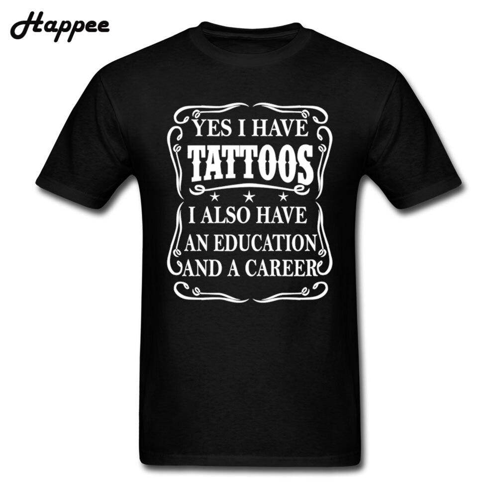 Online Get Cheap Education T Shirts  Aliexpress.com | Alibaba Group