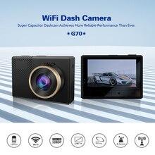 Free cam share
