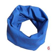 Нагрудник для мальчиков и девочек; шарф с круглым вырезом; шарфы для малышей; одежда для детей; аксессуары; сезон весна-осень-зима