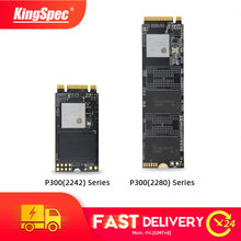 128gb Ssd M 2 Promotion-Shop for Promotional 128gb Ssd M 2