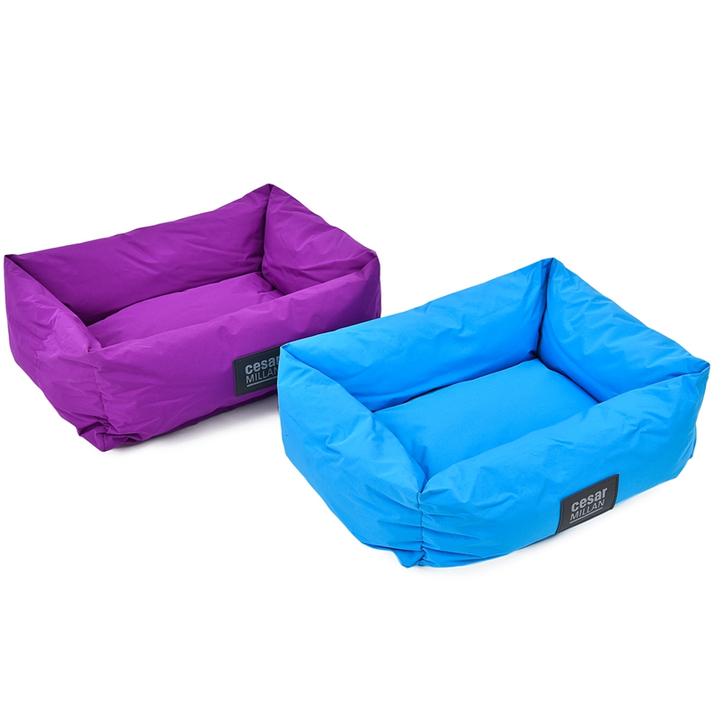Dog Bed High Quality Pet Products Dog House Small Dog Kennel Puppy Cushion Cat Mats Chihuahua Yorkshire House Pet Shop