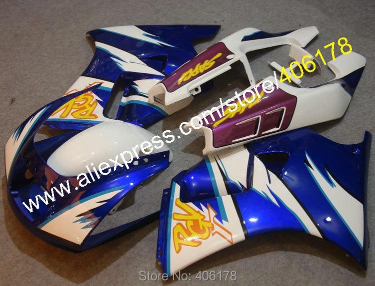 Горячие продаж,для Suzuki RGV250 VJ22 РГВ 250 в. 22 1990-1994 год 90 91 92 93 94 RGV250 VJ22 многоцветные послепродажного Обтекатели