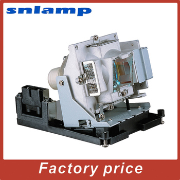 Projector lamp UHP 300/250W 1.1 E21.7 5J.J2N05.011 lamp with housing for SP840