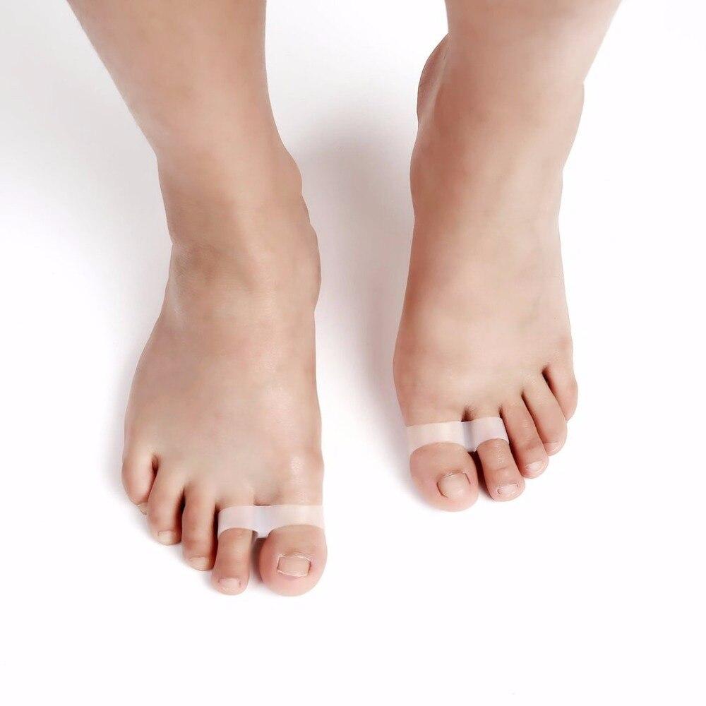Магниты От Похудения На Пальцы Ног. Магнит для похудения: отзывы, цены. Биомагниты для похудения