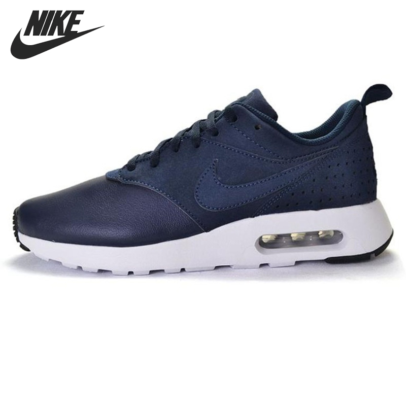 Original NIKE AIR MAX Men's Running Shoes Low Top Sneakers nike air turnaround ebay