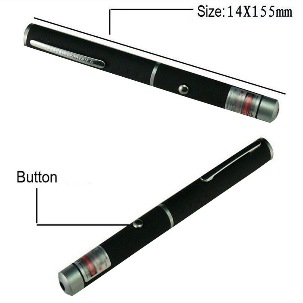 10pcs-military-green-laser-astronomy-puntero