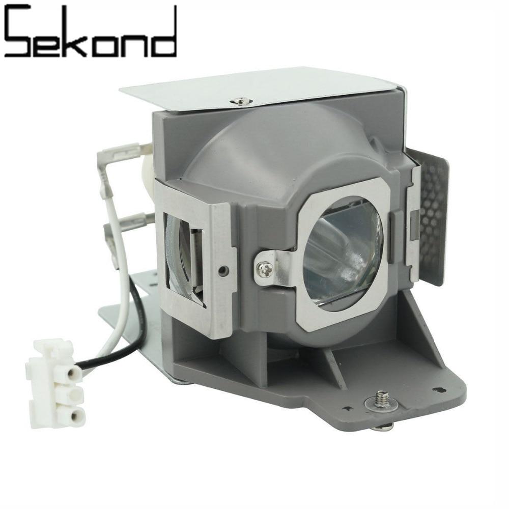 WoProlight Original Osram bulb MC.JG211.001  Projector Lamp with Housing For ACER P5207 P5207B P5207i P5307WB P5307Wi original projector lamp bulb 311 8943 for 1510x