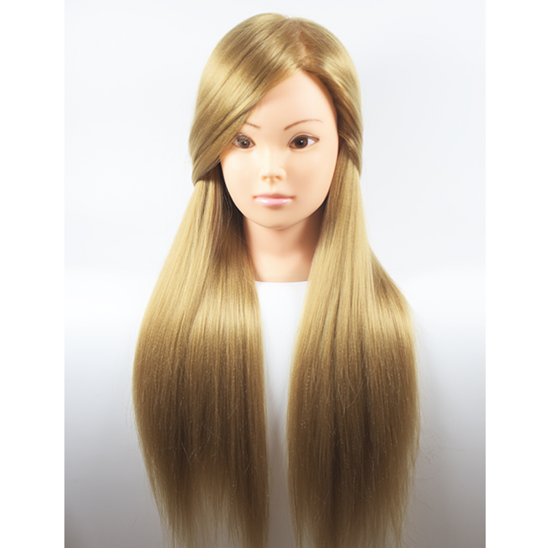 mannequin heads for hair styling dummy mannequin 26 hair mannequin for 7743