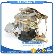 carburetor  for TOYOTA 2F,part No.21100-61010 kinzo loreada carburetor for toyota 3k 4k engine oe 21100 24035 2110024035 21100 24034 2110024034 21100 24045 2110024045 h425