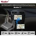 Mirabox 5 Г Автомобиль Зеркало ссылка Коробка Для iOS10 С HDMI И CVBS (AV) порты Автомобильное Mirrorlink Box Для Android Поддержка Youtube