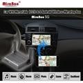 Mirabox 5G Auto Spiegel link Box Für iOS12 Mit HDMI Und CVBS (AV) ports Auto Mirrorlink Box Für Android Unterstützung Youtube mirror link box car mirror link boxandroid box -