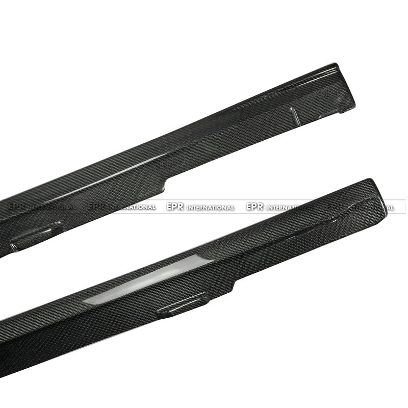 10th Generation Civic FC CM-Style Side Skirt Extension CF(5)_1