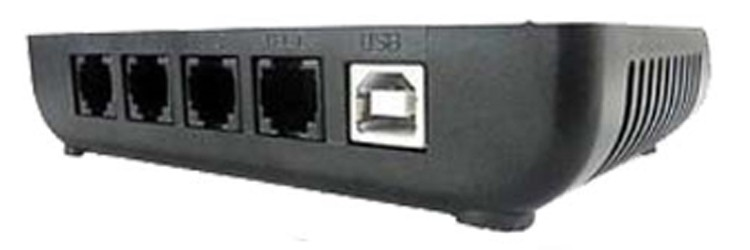 KQ-U02B