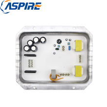 Aspire Genset Generator Denyo AVR NTA 5A 2T Automatic Voltage Regulator NTA-5A-2T
