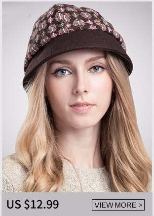 hats-8