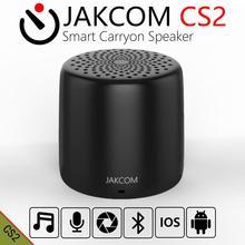 Carryon JAKCOM CS2 Inteligente Speaker como Cartões de Memória em 46 pinos dragon quest paladinos do jogo