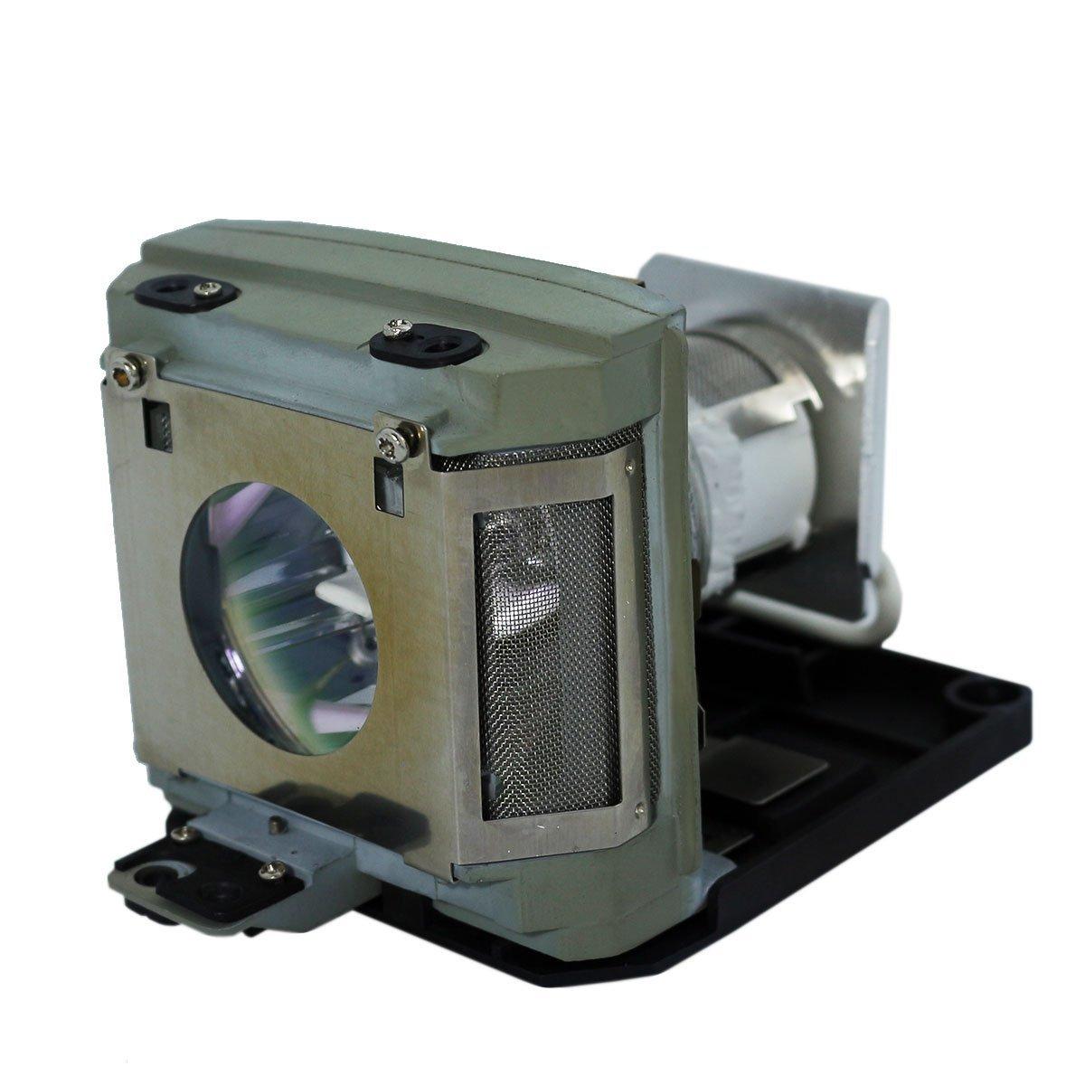 все цены на Projector Lamp Bulb AN-MB70LP ANMB70LP MB70LP for SHARP XG-MB70X XGMB70X with housing онлайн