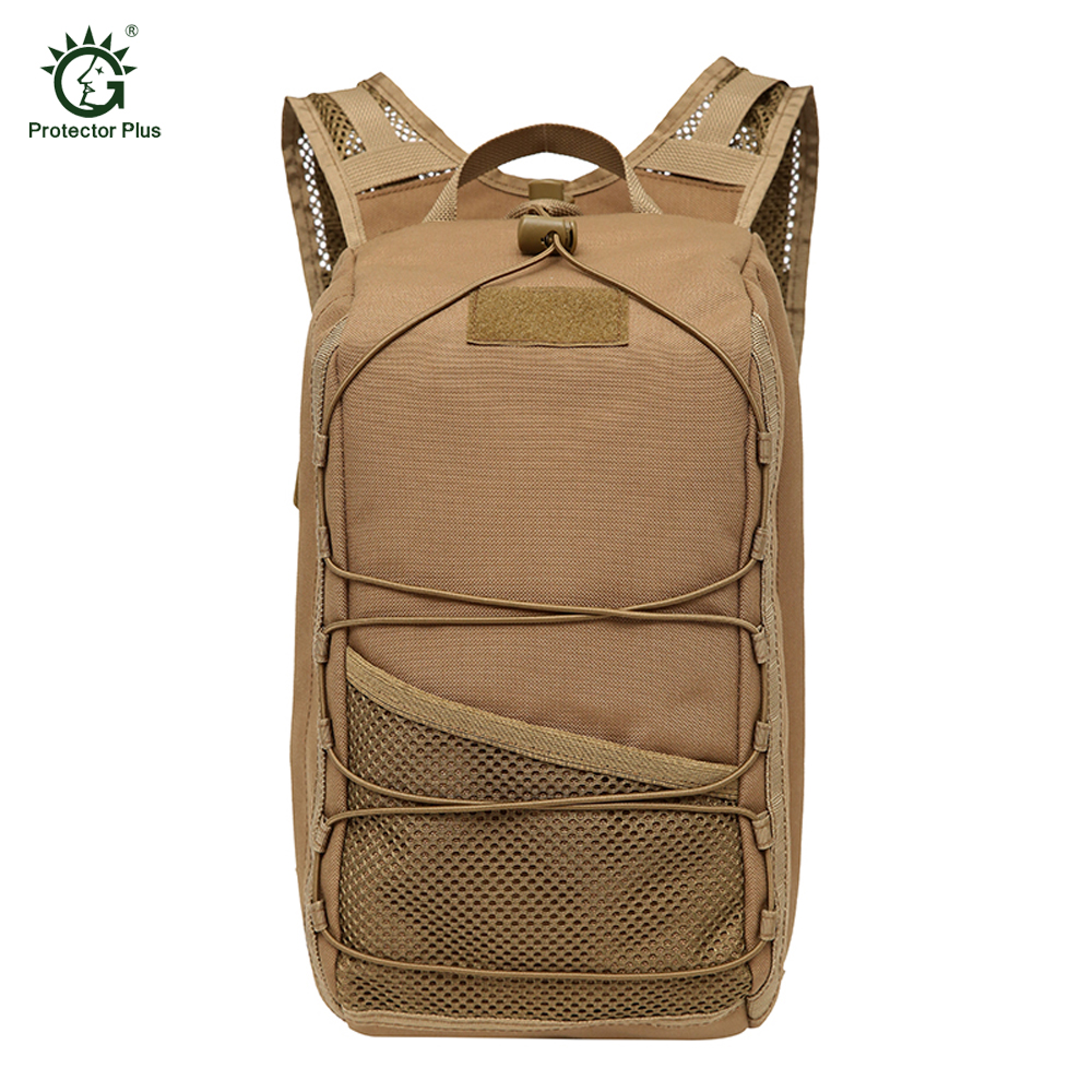 Outdoor Molle 20L Sport Bags Tactical Bag Military Fishing Hunting Camping Hiking Tactical Backpack Mountaineering Rucksack 1000d nylon molle tactical hunting bags outdoor sport single shoulder bag men outdoor sport camping hiking hunting waist bags